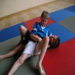 judo_-_05