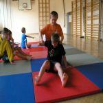 judo_-_08