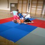 judo_-_11