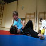 judo_-_14