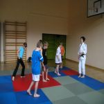 judo_-_01
