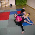 judo_-_10