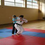 judo_-_18